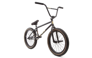 FitBikeCo Nordstrom 2018