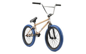 FitBikeCo Dugan 2018