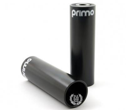 Пеги Primo Binary Long (пара), цвет Чёрный