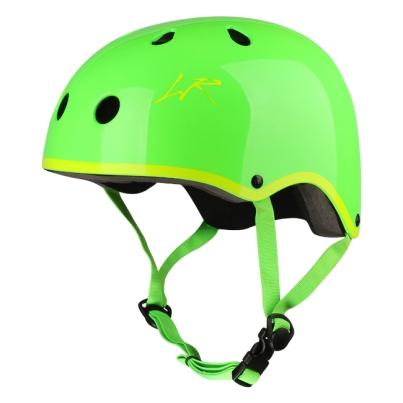Защита Los Raketos Bambino, цвет Зелёный
