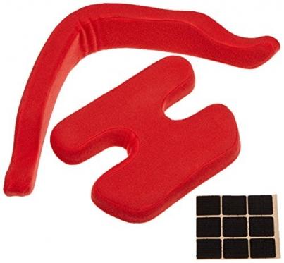 Защита Pro Tec Classic Bucky Liner Kit , цвет Чёрный