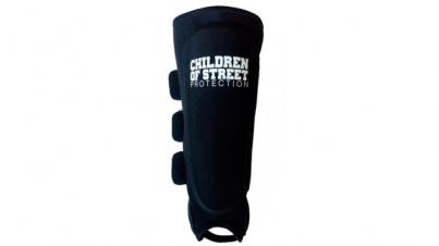 Защита Children of Street Combo, цвет Чёрный