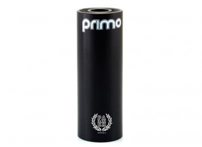 Пеги Primo Binary LT V2 LG, цвет Чёрный