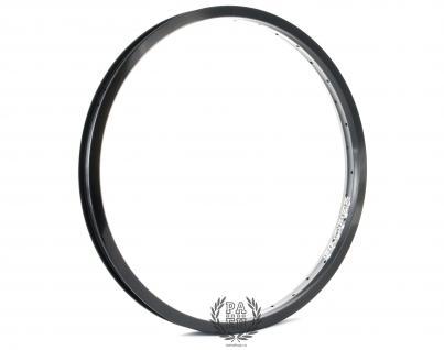 Обод Proper Magnalite, цвет Чёрный