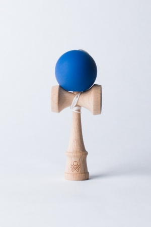 Sweets Kendamas Micro, цвет Синий