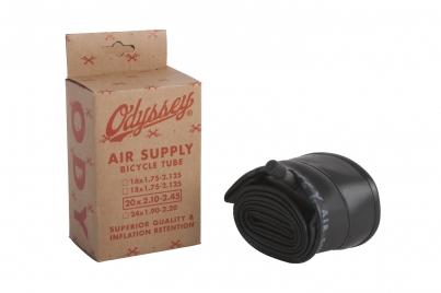 Камера Odyssey Inner Tube, цвет