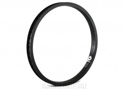 Обод Primo VS , цвет Чёрный