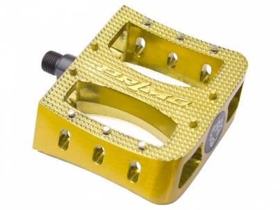 Педали Primo Super Tenderizer , цвет Золотой