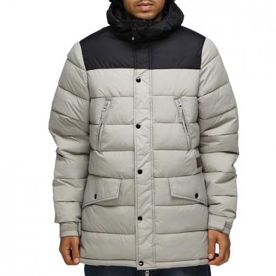 Куртка Rip Curl Redeye Jacket , цвет Серый