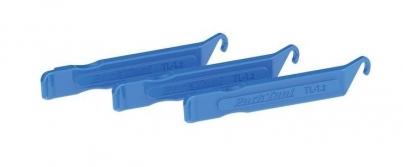 Инструмент Park Tool Монтажки TL-1.2, цвет Синий