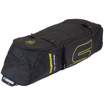Сумка Stay Strong Stay Strong Golf bag, цвет Чёрный