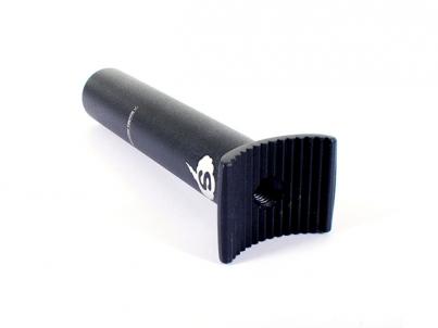 Подседельный штырь Sunday Pivotal 135mm, цвет Чёрный