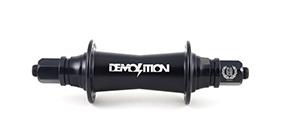 Demolition Bulimia V2