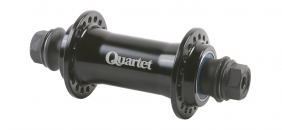 Odyssey Quartet