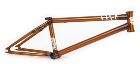 Cult Shorty Frame