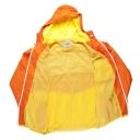 Куртка Quintin Landing, превью дополнительнаой фотографии 1