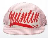 Кепка Quintin Large Hit, превью дополнительнаой фотографии 1