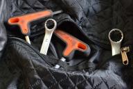 Сумка Leva Velobags BMX, превью дополнительнаой фотографии 1