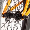 BMX Велосипед Stolen Casino XS (2017), превью дополнительнаой фотографии 3