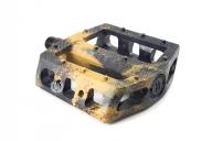 Педали FitBikeCo Mac pedal, превью дополнительнаой фотографии 2