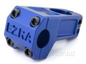 Вынос EZRA  Gauntlet Frontload , цвет: Синий, Длинна: 52, Подъём: 4, Загрузка: Frontload