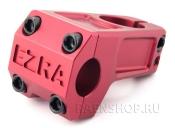 Вынос EZRA  Gauntlet Frontload , цвет: Красный, Длинна: 52, Подъём: 4, Загрузка: Frontload