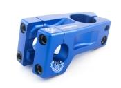 Вынос Stolen Clutch, цвет: Синий, Длинна: 50, Подъём: 7, Загрузка: FrontLoad