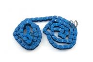 Цепь Stolen Balland HD , цвет: Синий, Вид: Half Link