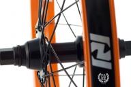 Колесо Revenge комплект (переднее и заднее колесо), превью дополнительнаой фотографии 3