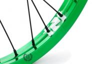 Колесо Revenge комплект (переднее и заднее колесо), превью дополнительнаой фотографии 4