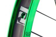Колесо Revenge комплект (переднее и заднее колесо), превью дополнительнаой фотографии 5