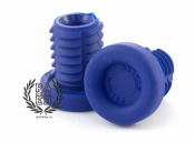 Баренды Stolen Vortex BarPlugz Пластик, цвет: Синий, Материал : Пластик
