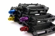 Педали Colony Fantastic Plastic, превью дополнительнаой фотографии 1