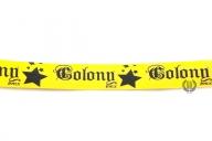Обод Colony Ободная лента Star, превью дополнительнаой фотографии 1