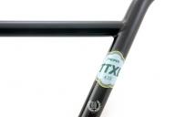 Руль Proper TTXL, превью дополнительнаой фотографии 1