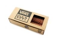Грипсы Cult VANS Waffle (Flangeless), превью дополнительнаой фотографии 1