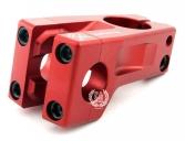 Вынос Stolen Clutch, цвет: Красный, Длинна: 50, Подъём: 7, Загрузка: FrontLoad