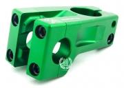 Вынос Stolen Clutch, цвет: Зелёный, Длинна: 50, Подъём: 7, Загрузка: FrontLoad