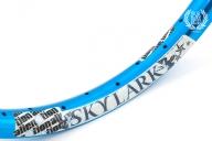 Обод Alienation Skylark, превью дополнительнаой фотографии 4