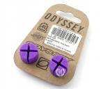 Баренды Odyssey Plastic , превью дополнительнаой фотографии 1