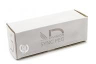 Пеги Division Sync, превью дополнительнаой фотографии 1