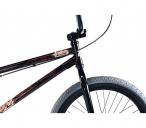 BMX Велосипед Academy Entrant 2017, превью дополнительнаой фотографии 1