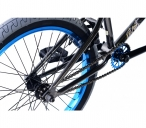 BMX Велосипед Academy Entrant 2017, превью дополнительнаой фотографии 4