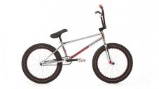 BMX Велосипед FitBikeCo Mac 2018, превью дополнительнаой фотографии 1