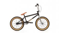 BMX Велосипед FitBikeCo Eighteen, превью дополнительнаой фотографии 1