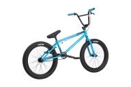 BMX Велосипед Stolen Casino (2017), превью дополнительнаой фотографии 2