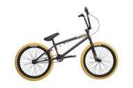 BMX Велосипед Stolen Casino XS (2017), превью дополнительнаой фотографии 1