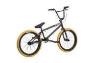 BMX Велосипед Stolen Casino XS (2017), превью дополнительнаой фотографии 2