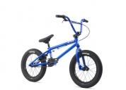 BMX Велосипед Stolen Agent 16 , превью дополнительнаой фотографии 1