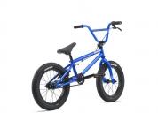 BMX Велосипед Stolen Agent 16 , превью дополнительнаой фотографии 2